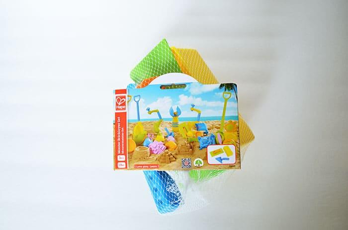 Citrus Lane Box Review- May 2015 + 40% OFF Coupon
