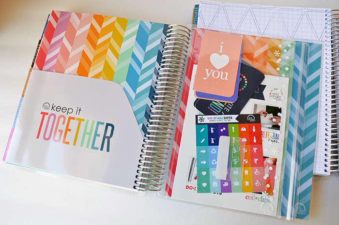 Whats The Difference Between The Erin Condren Lifeplanner
