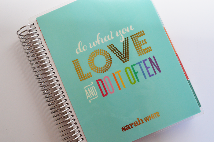How to Get a Discount on your Favorite PLANNERS!