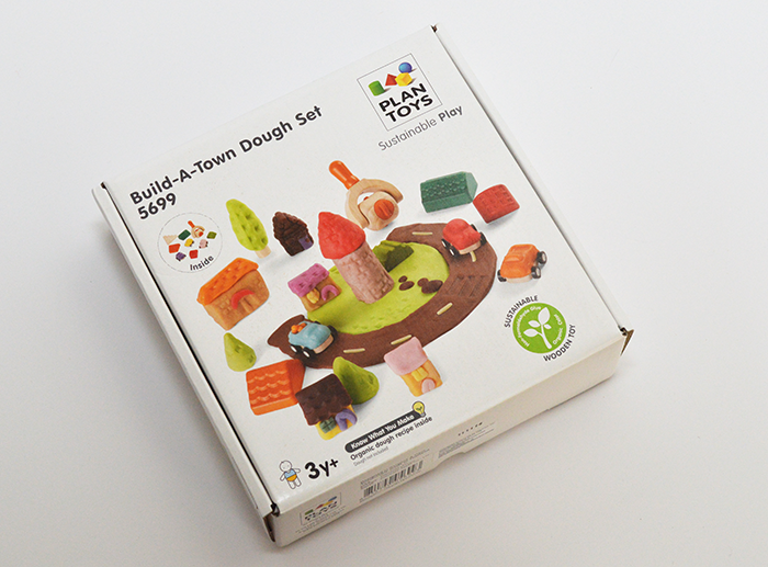 A Better Way to Play - Bumby Box Review + Coupon