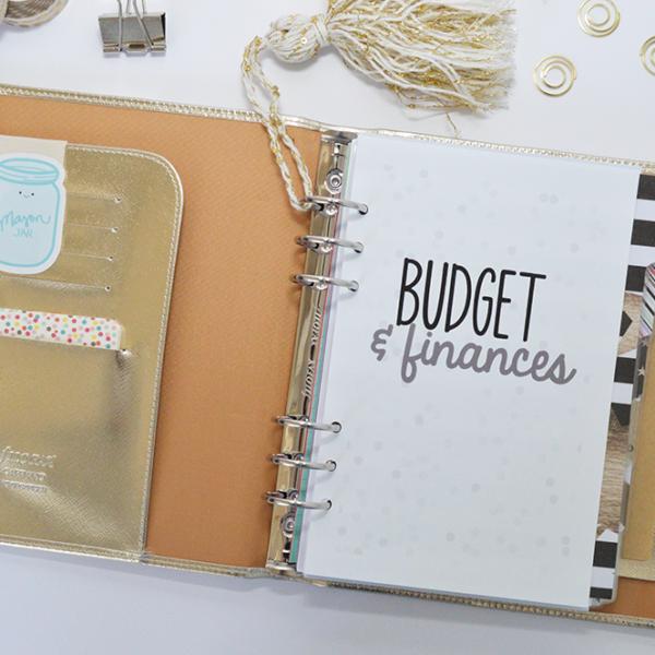 budgetblack1