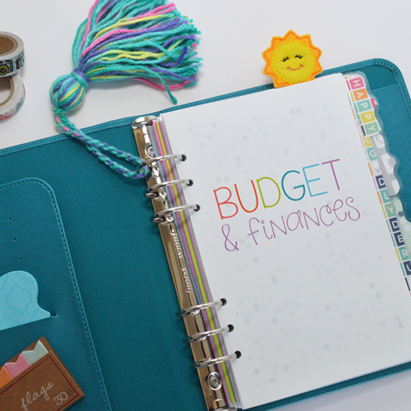 budgetcolor