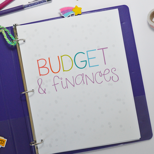 budgetcolorletter1