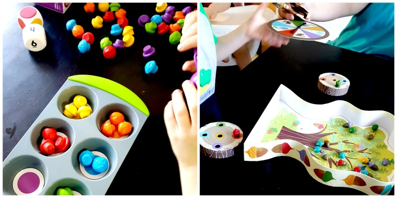 Cheap Preschool Supplies - Our Favorites from Amazon & The Dollar Tree