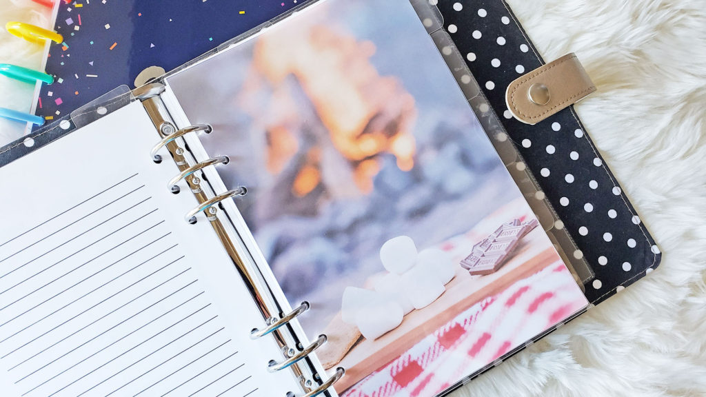 Planner Setup Update Fall 2019   Multiple Planners