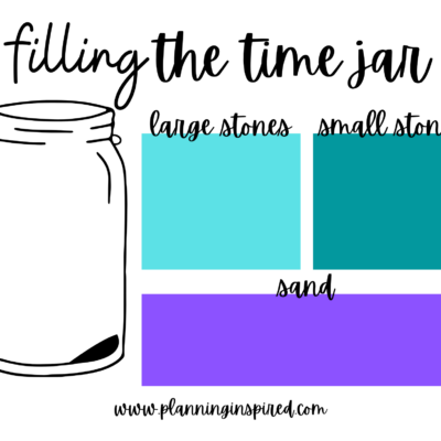 How to Time Block | Time Blocking Planner Ideas